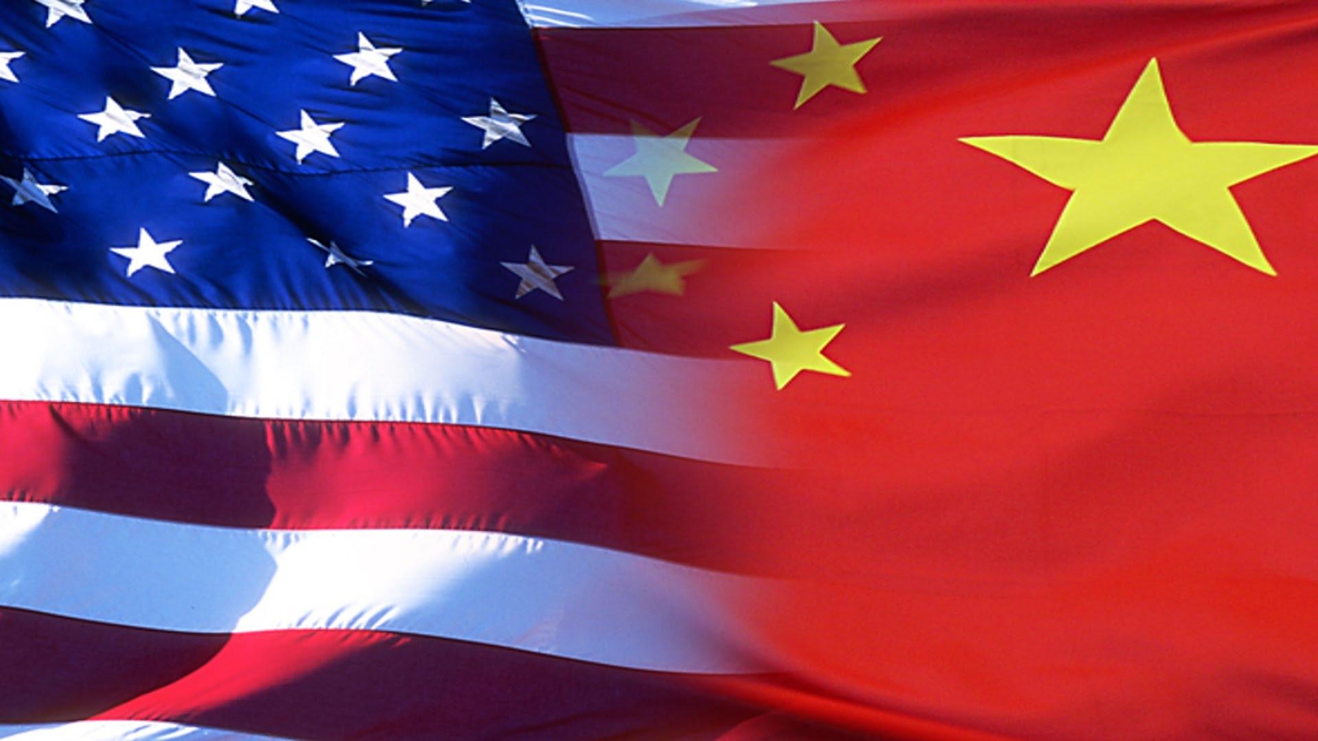 China si Statele Unite, rivale si, in acelasi timp, partenere in cursa pentru inteligenta artificiala