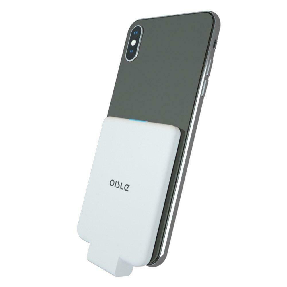 Cele mai bune baterii externe pentru Iphone